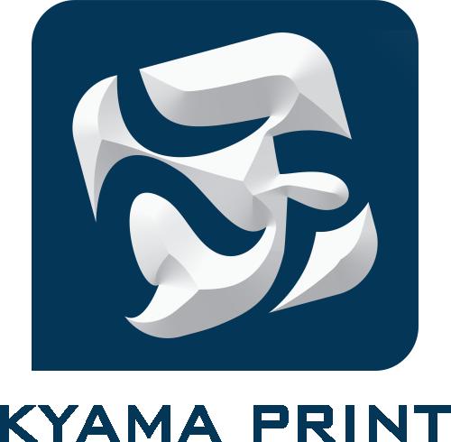 Kyama Print